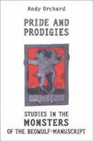Pride_��_Prodigies