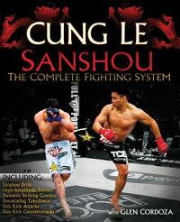 San_Shou��_The_Complete_Fightin