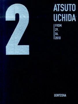 2��ATSUTO��UCHIDA��FROM��29��06��2010