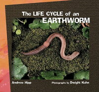 The_Life_Cycle_of_an_Earthworm