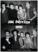 FOUR��THE ULTIMATE EDITION (��������������)