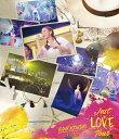Just LOVE Tour【Blu-ray】 [ 西野カナ ]