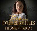 Tess of the D'Urbervilles TESS OF THE DURBERVILLES M