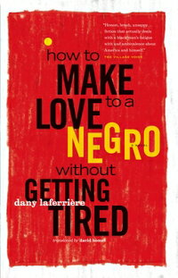 How_to_Make_Love_to_a_Negro_Wi