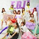 E.G.11 (通常盤 2CD+Blu-ray+スマプラ) ...