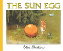 The Sun Egg SUN EGG MINI/E [ Elsa Beskow ]