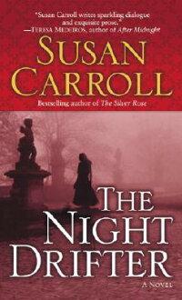 The_Night_Drifter