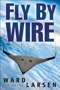 Fly_by_Wire