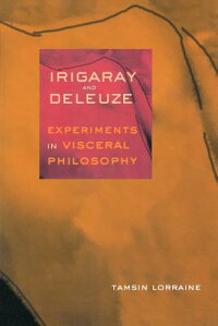 Irigaray_��_Deleuze��_Experiment