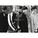 【輸入盤】3rd Album: Good Timing [ B1A4 ]