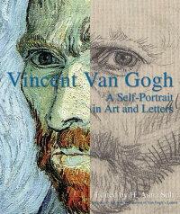 Vincent_Van_Gogh��_A_Self-Portr