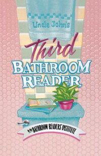 Uncle_John��s_Third_Bathroom_Re