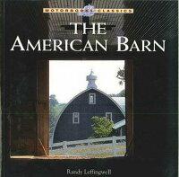 The_American_Barn