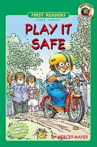 Play_It_Safe