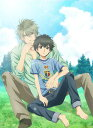 SUPER LOVERS 第2巻 Blu-ray限定版【Blu-ray】 [ 皆川純子 ]