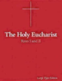 The_Holy_Eucharist��_Rites_I_an