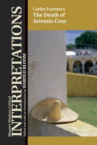 Carlos_Fuentes��_the_Death_of_A