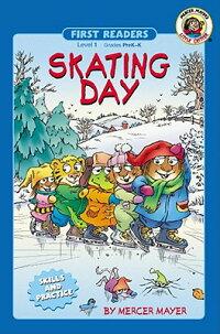 Skating_Day��_Level_1