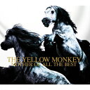 MOTHER OF ALL THE BEST [ THE YELLOW MONKEY ]