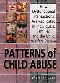 Patterns_of_Child_Abuse