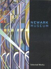 Newark_Museum��_Selected_Works