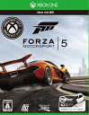 Forza Motorsport 5 Greatest Hits