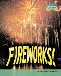 Fireworks����_Chemical_Reactions
