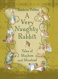 A_Very_Naughty_Rabbit��_Tales_o