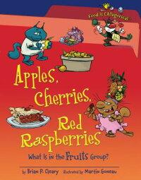 Apples��_Cherries��_Red_Raspberr