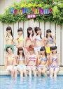 アロハロ!6 モーニング娘。DVD [ モーニング娘。 ]