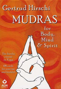 Mudras_for_Body��_Mind_and_Spir