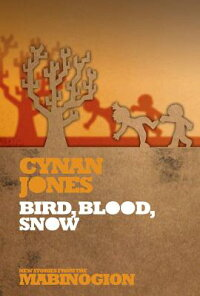 Bird,Blood,Snow[CynanJones]