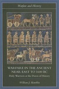 Warfare_in_the_Ancient_Near_Ea