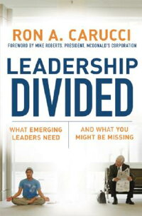 Leadership_Divided��_What_Emerg