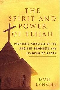 The_Spirit_and_Power_of_Elijah