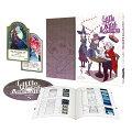 リトルウィッチアカデミア Vol.5【Blu-ray】