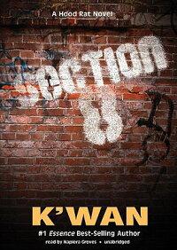 Section_8��_A_Hood_Rat_Novel