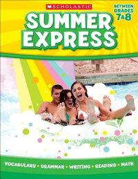 SummerExpress7-8