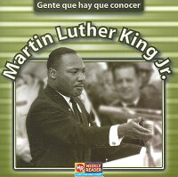 Martin_Luther_King��_Jr��