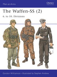 The_Waffen-SS_��2�ˡ�_6��_to_10��_D