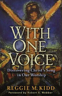 With_One_Voice��_Discovering_Ch
