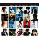 THE BEST -1997〜2011- [ スガシカオ ]