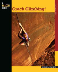 Crack_Climbing��