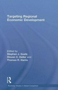 Targeting_Regional_Economic_De