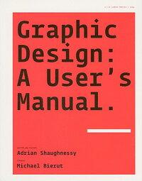 Graphic_Design��_A_User��s_Manua