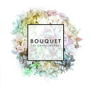 【輸入盤】Bouquet (Ep)(Ltd) [ The Chainsmokers ]