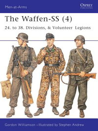 The_Waffen-SS_��4��_the_Waffen-S