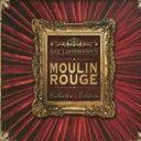 【輸入盤】Moulin Rouge Collector Edition [ ムーラン ルージュ ]
