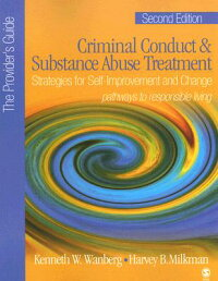 Criminal_Conduct_��_Substance_A