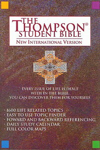 Thompson_Student_Bible-NIV
